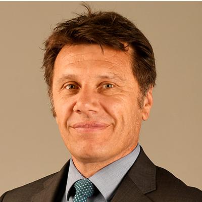 Paul Starick