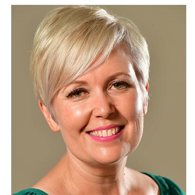 Anna Vlach