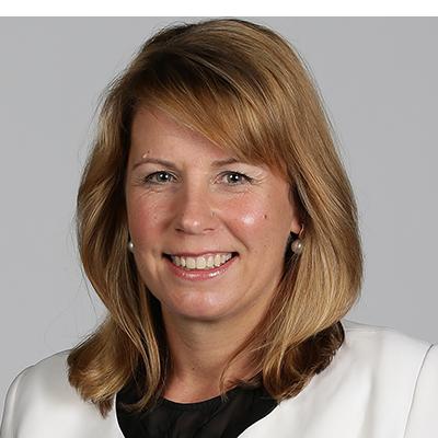 Ellen Whinnett